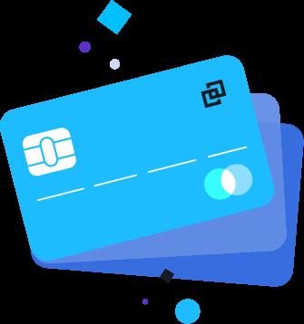 praktikos prekybos bitcoin aliexpress bitcoin mokėjimas
