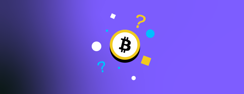 You've Got Token Questions, We've Got Answers